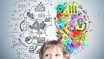 clinique-neuropsychologie-fonctions-cogn