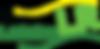 logo_crop_serré.png