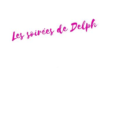 Les_soirées_de_Delph_2.png