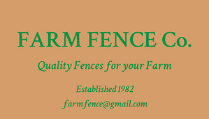 Farm Fence Co ver4.png