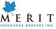Merit Insurance.jpg