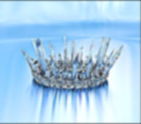Broken Mirror Ice Crown.JPG