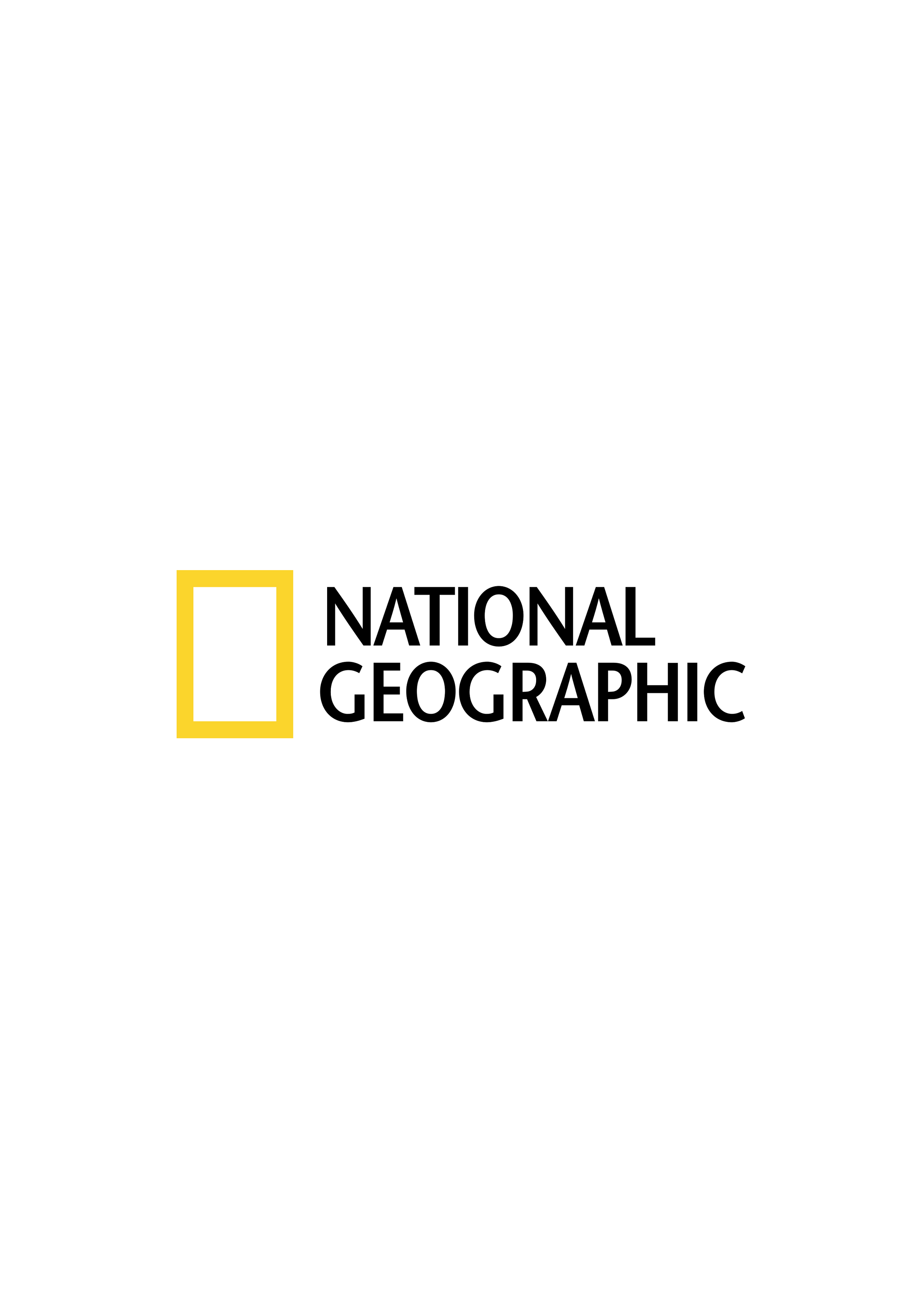 National Geographic >>