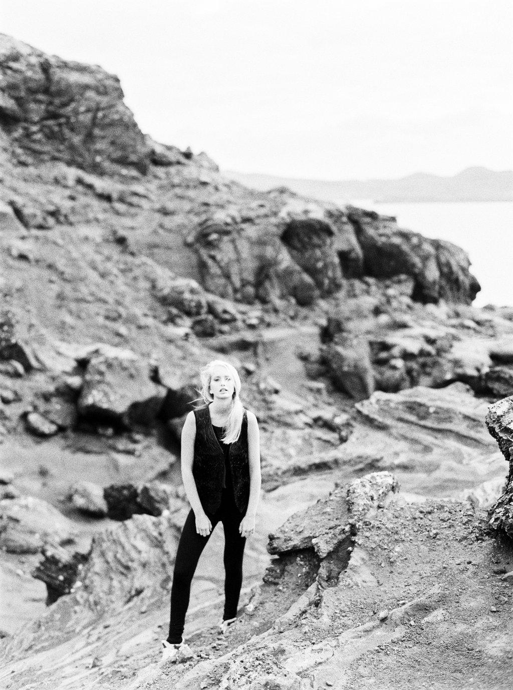 JKDesign2017_Iceland©piaclodi_0026