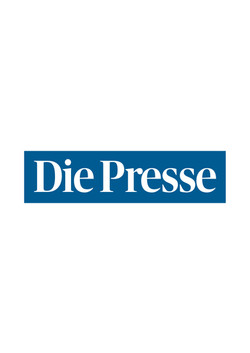 Die Presse >>