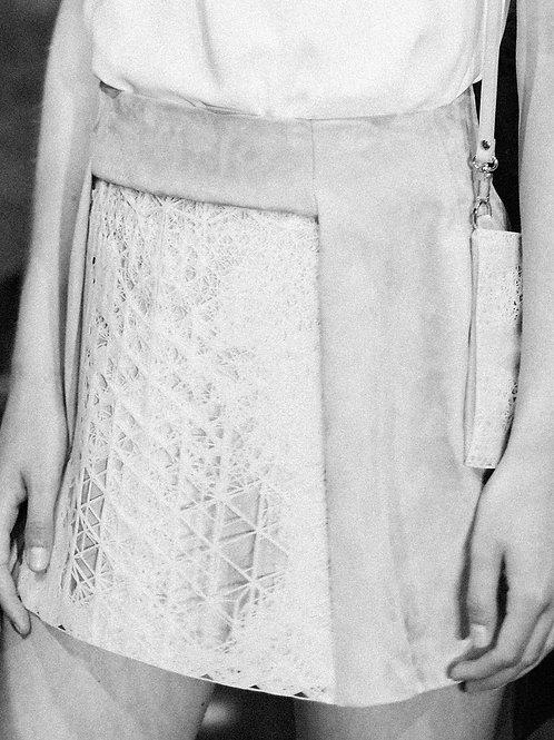 Venus Skirt