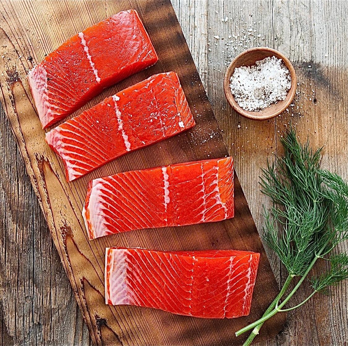 salmon_edited.jpg
