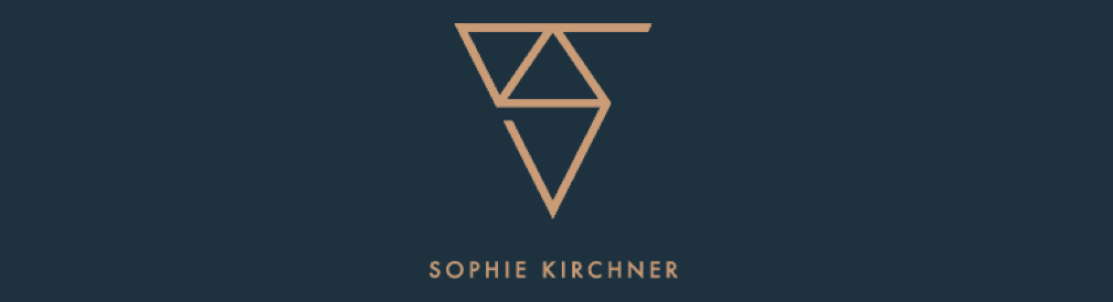 SOPHIE KRICHNER LOGO RIGHT copy