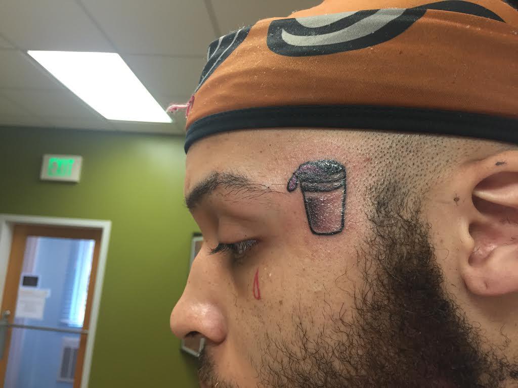 john tattoo2
