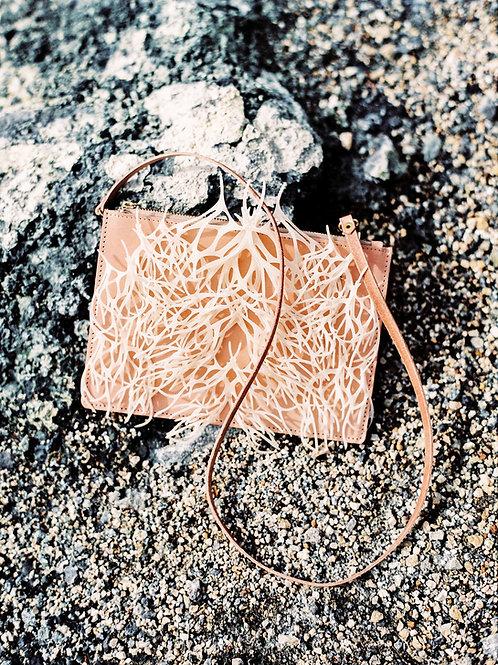 Kelp Bag