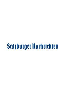 Salzburger Nachrichten >>