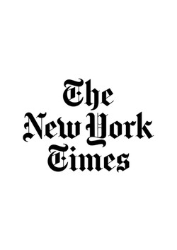 The New York Times >>
