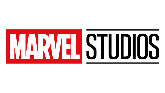MARVEL STUDIOS LOGO WEBSITE