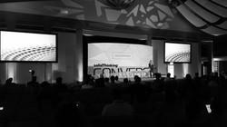 Talk at Converge Converence >>