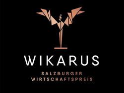 Wikarus >>