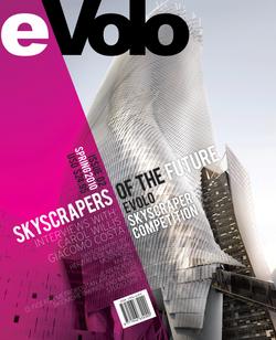 EVOLO 1_edited