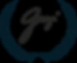 Galmun Logo (1)mavimtrak.png