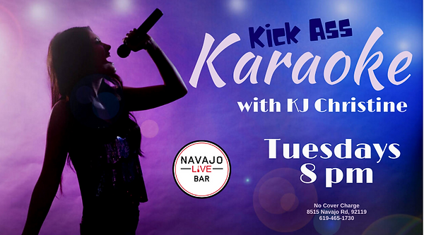 Kick Ass Karaoke 2021 Updated.png