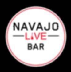 san diego navajo live nightclub live music
