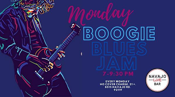 Monday Boogie Blues Jam.png