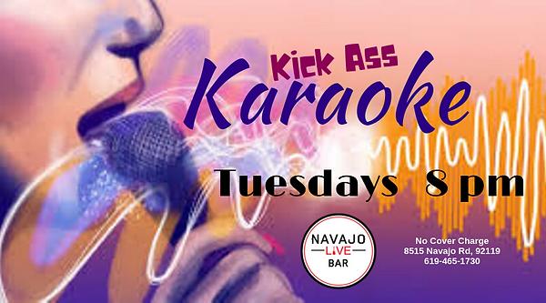 _Kick Ass Karaoke Oct2019.png