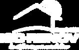 logo-iso-renovBl.png