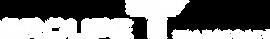 logo-GroupeT-BL.png