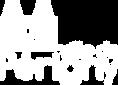 logo_Perigny.png