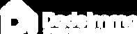 DadeImmo-logo-Blanc.png