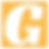 Gyropode logo lettre.png