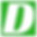 Draisienne logo lettre.png