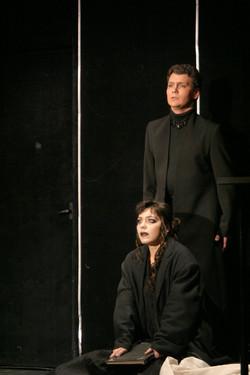 La Traviata 7