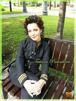 Tatiana Pechnikova 230617 5