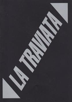 1. La Traviata
