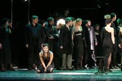 La Traviata 2