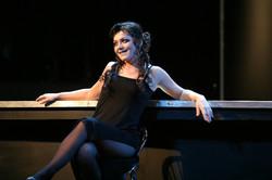 La Traviata 5