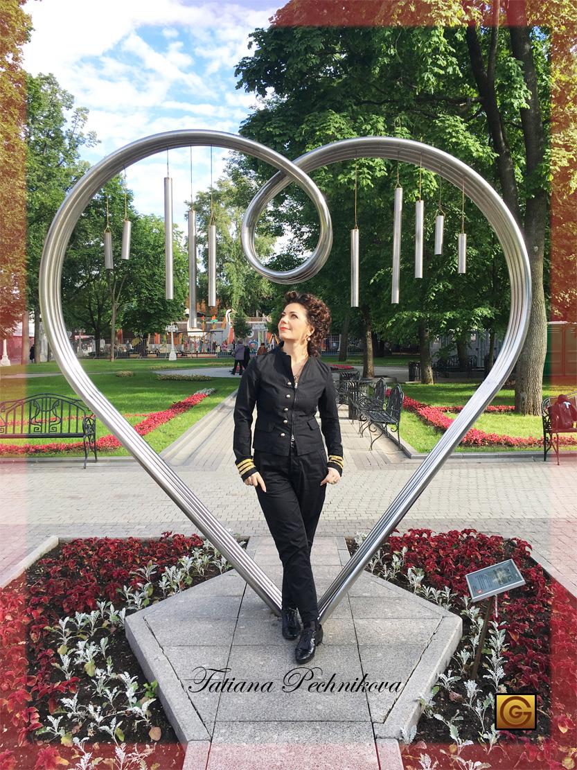 Tatiana Pechnikova 230617 8