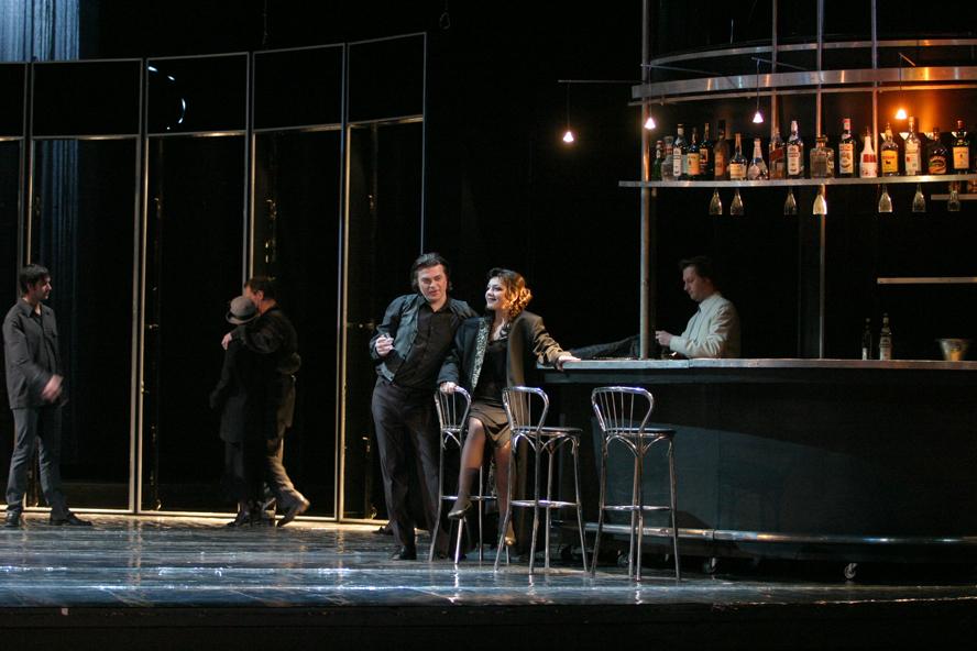 La Traviata 3