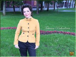 Tatiana Pechnikova 230617 7