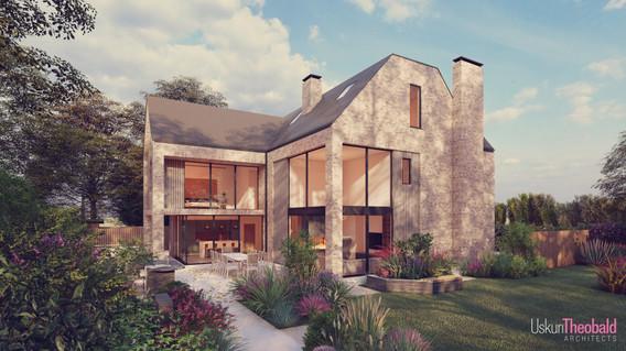 New Build St Albans.jpg