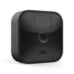 Blink Outdoor HD Camera