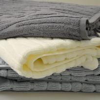 Towels Wood