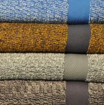 Towels Melange