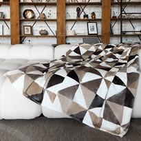 Blanket Ardenza