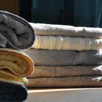 Towels Ardenza