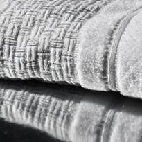 Towel Madison