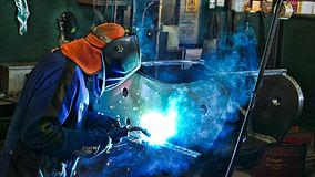 welding manufacturing.jpg
