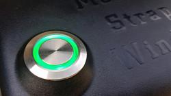 Monster Strap Winder Button