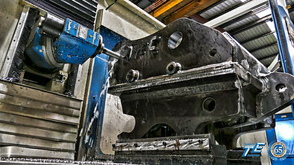 welding website 5.jpg