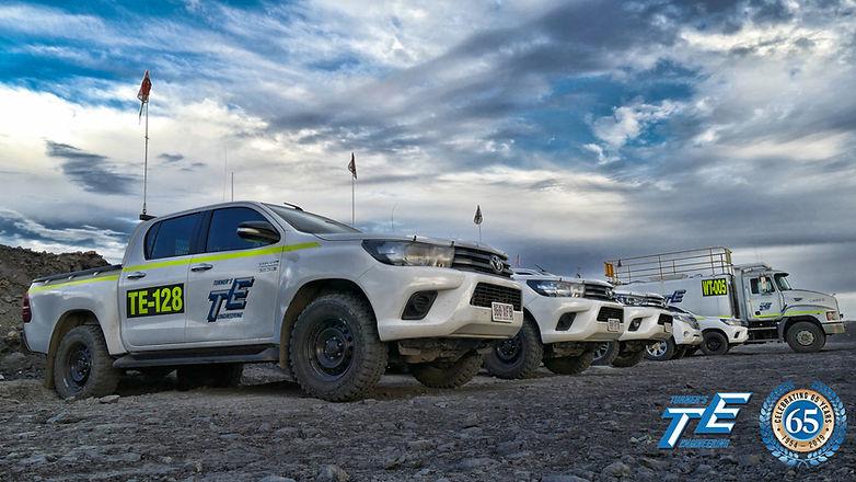 Turners Light Vehicles.jpg